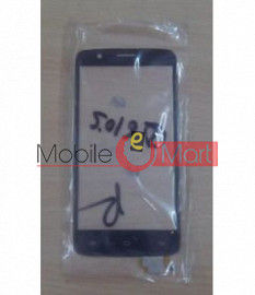 Touch Screen Digitizer For Xolo Q610s