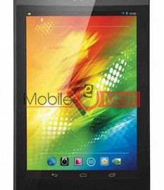 Touch Screen Digitizer For XOLO Play Tegra Note