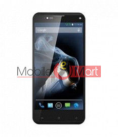 Touch Screen Digitizer For XOLO Play 8X