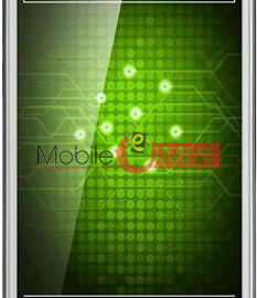 Touch Screen Digitizer For XOLO Q1200