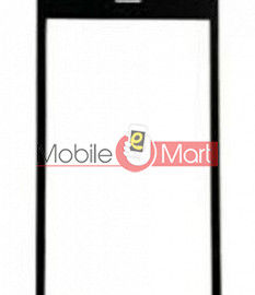 Touch Screen Digitizer For XOLO Q2000L