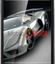 Touch Screen Digitizer For XOLO Q700s