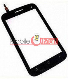Touch Screen Digitizer For XOLO Q500