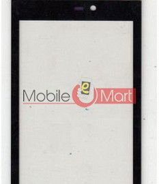 Touch Screen Digitizer For XOLO A500S