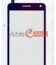 Touch Screen Digitizer For XOLO Q3000