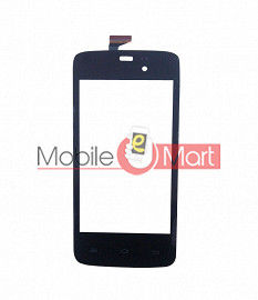 Touch Screen Digitizer For Lava Xolo A500s Lite