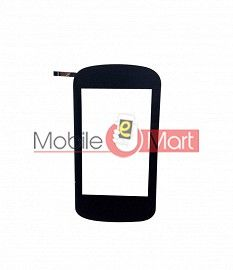 New Touch Screen Digitizer For Lava KKT 50