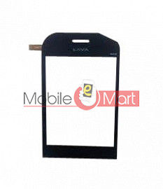 New Touch Screen Digitizer For Lava M40