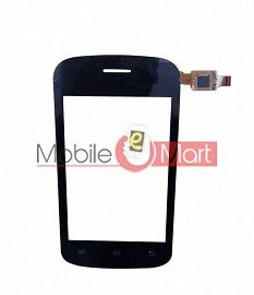 New Touch Screen Digitizer For Lava Iris 349