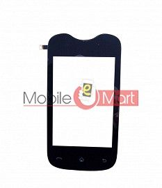 Touch Screen Digitizer For Lava Discover 137