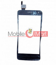 New Touch Screen Digitizer For Lava Xolo Q700