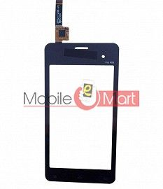 New Touch Screen Digitizer For Lava Iris 405