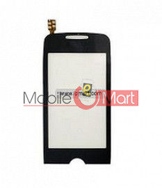 Touch Screen Digitizer For LG GS390 Prime