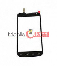Touch Screen Digitizer For LG L70 Dual