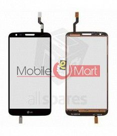 Touch Screen Digitizer For LG G2 D802