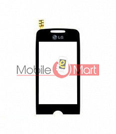 Touch Screen Digitizer For LG Cookie Fresh Gs290