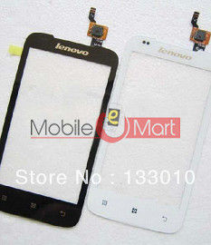 Touch Screen Digitizer For Lenovo A365