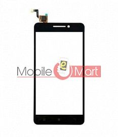Touch Screen Digitizer For Lenovo A5000