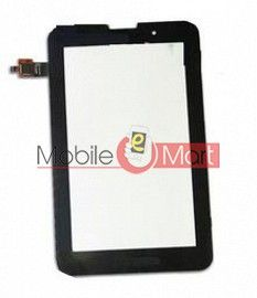 Touch Screen Digitizer For Lenovo iTab A2000