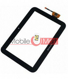 Touch Screen Digitizer For Lenovo IdeaTab A2109 8GB WiFi