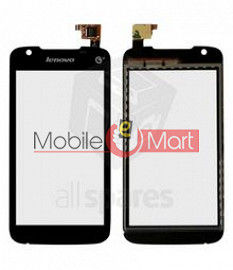 Touch Screen Digitizer For Lenovo Lephone S899T