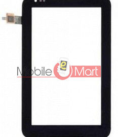 Touch Screen Digitizer For Lenovo IdeaTab A1000T