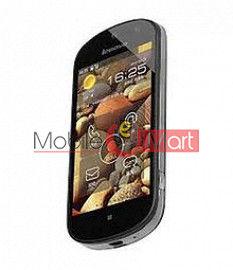 Touch Screen Digitizer For Lenovo LePhone S2