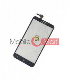 Touch Screen Digitizer For Lenovo A916