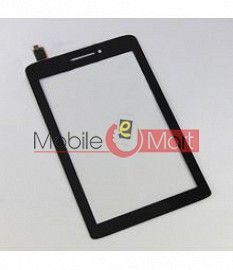 Touch Screen Digitizer For Lenovo S5000