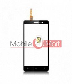 Touch Screen Digitizer For Lenovo S860