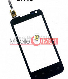 Touch Screen Digitizer For Lenovo S560