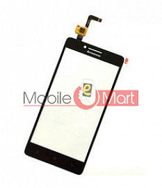 Touch Screen Digitizer For Lenovo A6000