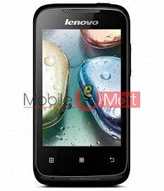 Touch Screen Digitizer For Lenovo A269i