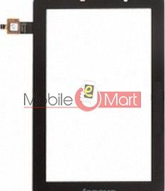 Touch Screen Digitizer For Lenovo IdeaTab A3000