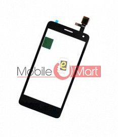 Touch Screen Digitizer For Lenovo S660