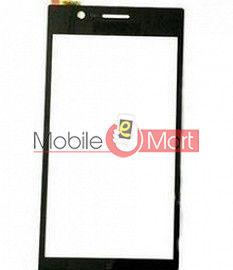 Touch Screen Digitizer For Lenovo K900 32 GB