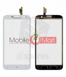 Touch Screen Digitizer For Lenovo A850