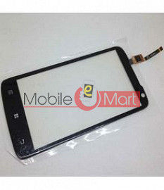 Touch Screen Digitizer For Lenovo S820