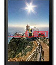 Touch Screen Digitizer For Maxx Genx Droid7 AX356