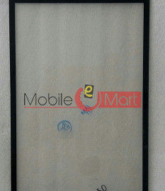 Touch Screen Digitizer For Micromax Canvas Fire 5 Q386