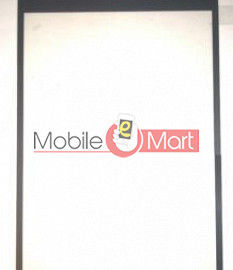 Touch Screen Digitizer For Micromax Canvas 6 E485