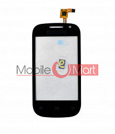 Touch Screen Digitizer For Micromax Bolt Q323