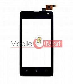 Touch Screen Digitizer For Micromax Bolt Q327