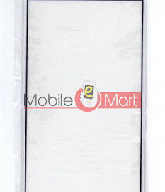 Touch Screen Digitizer For Micromax Canvas A300
