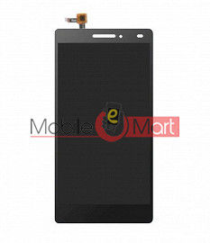 Touch Screen Digitizer For Micromax Bolt Q332