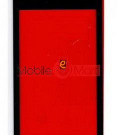 Touch Screen Digitizer For Micromax Bolt D303