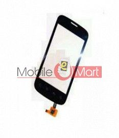 Touch Screen Digitizer For Micromax Bolt A27