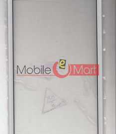 Touch Screen Digitizer For Micromax A117 Canvas Magnus