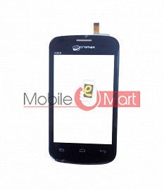 Touch Screen Digitizer For Micromax X353 Canvas
