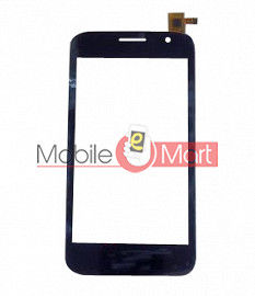 Touch Screen Digitizer Glass For Micromax Canvas Entice A105
